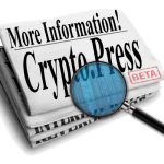 crypto-press-beta-logo-transparent-CENTER