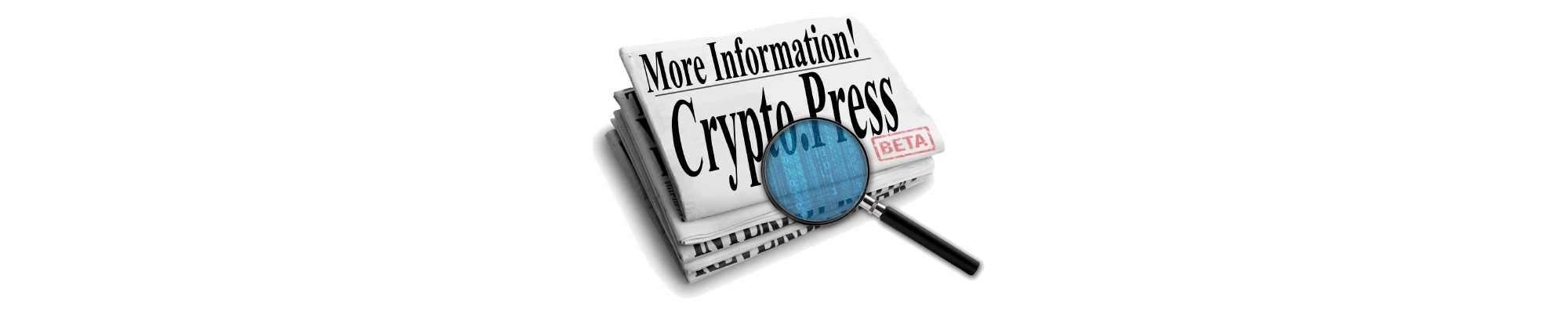 Crypto.Press, More Information!
