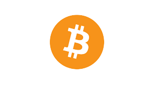 BTC > Bitcoin News > Bitcoin Pricing Information > Bitcoin Charts > More!