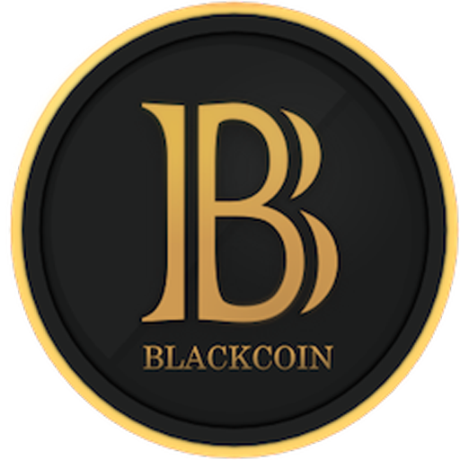 BLK > BlackCoin News > BlackCoin Pricing Information > BlackCoin Charts > More!