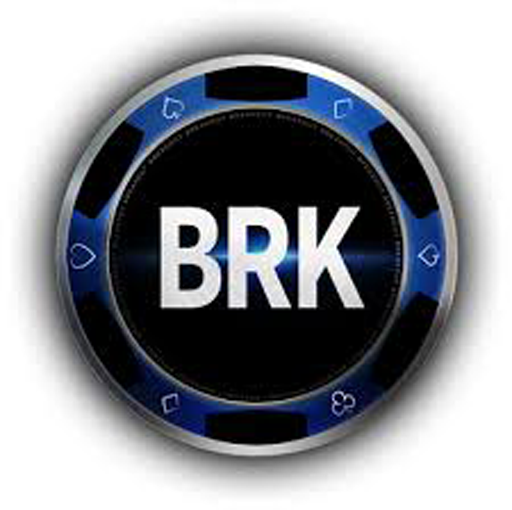 BRK > Breakout News > Breakout Pricing Information > Breakout Charts > More!