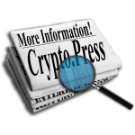 crypto-press-logo-square-512x512-crypto-currency-news-prices-information
