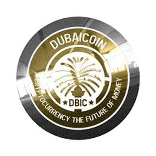 DBIC > DubaiCoin News > DubaiCoin Pricing Information > DubaiCoin Charts > More!