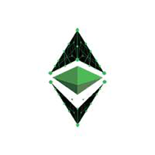 ETC > EthereumClassic News > EthereumClassic Pricing Information > EthereumClassic Charts > More!