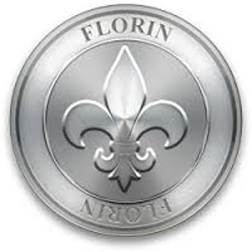 FLO > FlorinCoin News > FlorinCoin Pricing Information > FlorinCoin Charts > More!