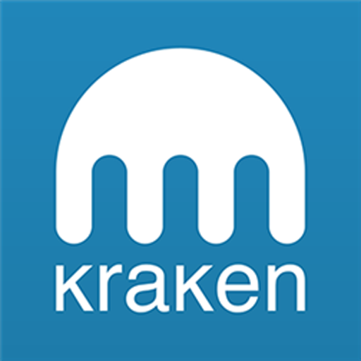 Kraken > Kraken News > Kraken Pricing Information  > More!