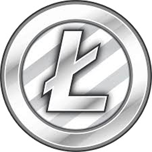 litecoin LTC News | Prices | Information | Litecoin Crypto Currency | Crypto Press