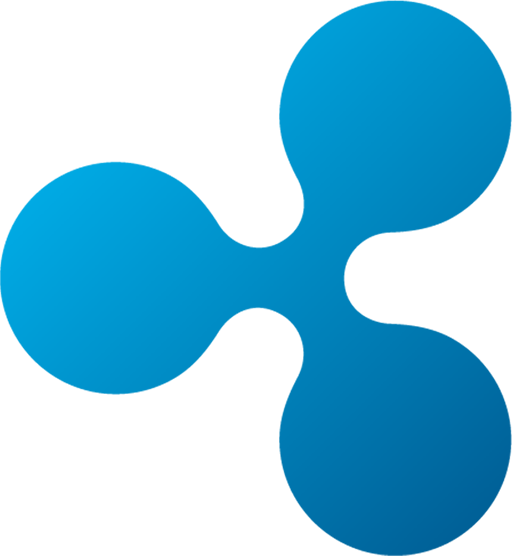 XRP > Ripple News > Ripple Pricing Information > Ripple Charts > More!