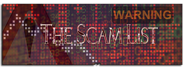 scams-crypto-press-the-scam-list-crypto-related-scams-to-watch-for-crypto-currency-news-pricing-information