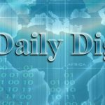 Crypto Press's Daily Crypto News Digest – 1/10/2019 4:00:37 PM