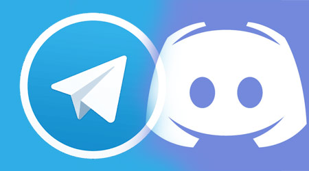 telegram-discord-join-the-discussion