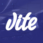Vite prepares for launch in Mauritius
