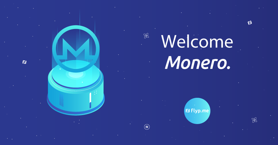 welcome-monero2