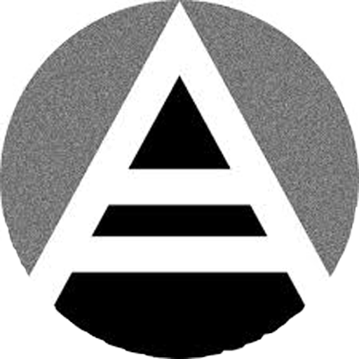 ANC > Anoncoin News > Anoncoin Pricing Information > Anoncoin Charts > More!