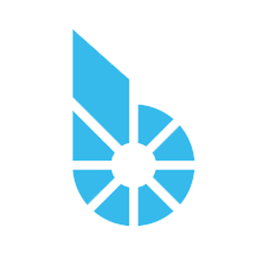 bitshares BTS News | Prices | Information | BitShares Crypto Currency | Crypto Press