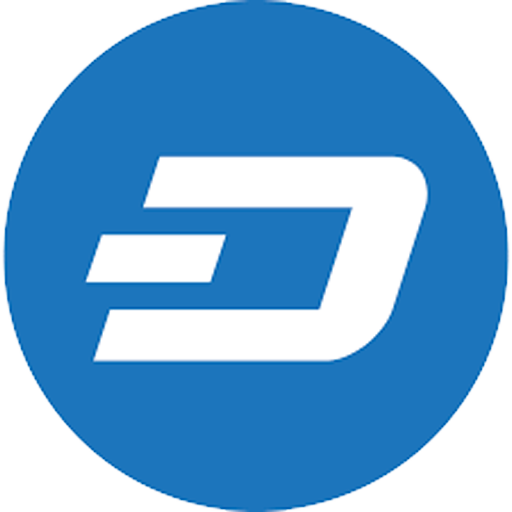 DASH > Dash News > Dash Pricing Information > Dash Charts > More!