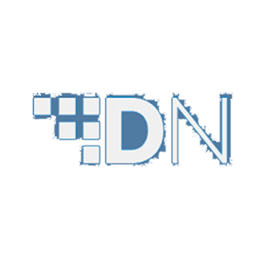 digitalnote XDN News | Prices | Information | DigitalNote Crypto Currency | Crypto Press
