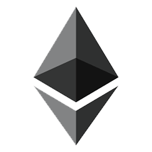 ETH > Ethereum News > Ethereum Pricing Information > Ethereum Charts > More!