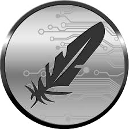 feathercoin FTC News | Prices | Information | Feathercoin Crypto Currency | Crypto Press