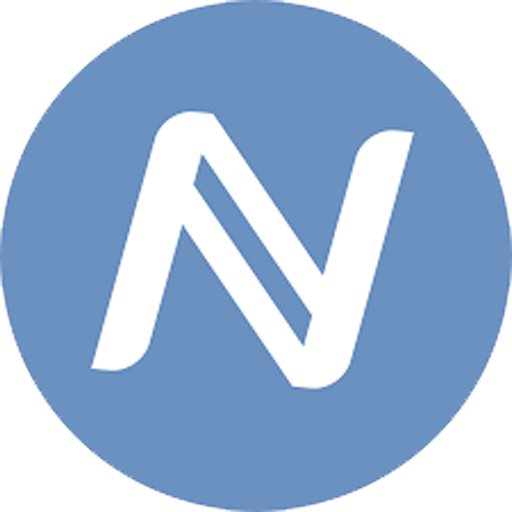 NMC > Namecoin News > Namecoin Pricing Information > Namecoin Charts > More!