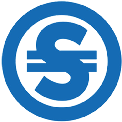 scotcoin SCOT News | Prices | Information | Scotcoin Crypto Currency | Crypto Press